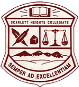 Scarlett Heights CI Logo
